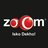 @zoomtelevision