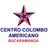 Colombo Bucaramanga