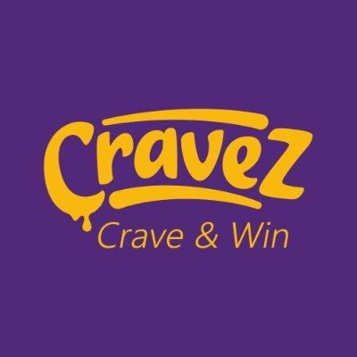 @cravezkwt