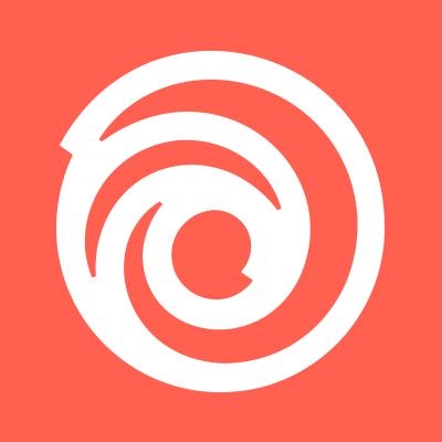 Ubisoft Club Ubisoft Connect Ubisoftclub Twitter