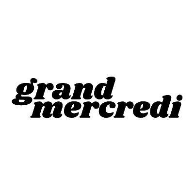 @GrandMercredi