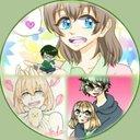 __Love_usi__