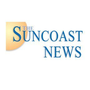 Suncoast News on Twitter: