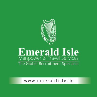 Emerald Isle Manpower