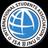 International Student's Association of JNU