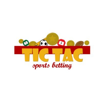 Tic tac sports betting bitcoin live betting strategy