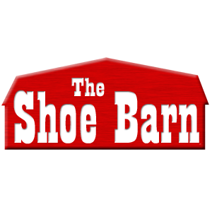 Shoe Barn 28 Images About Us The Barn Family Shoe Store Timberland S Adventure 2 0 Cupsole