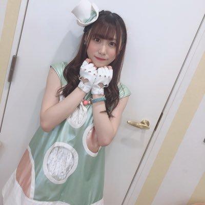 野々垣美希(SKE48)