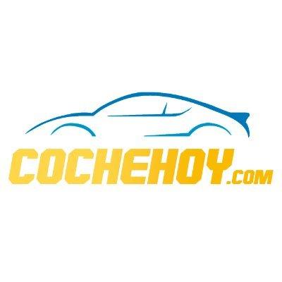 @coche_hoy