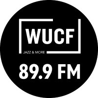 89.9 Jazz and More