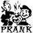 PRANK RECORDS