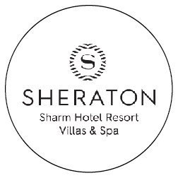 @Sheraton_Sharm