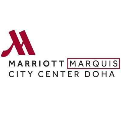 @MMarquisDoha