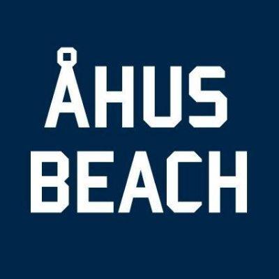 @ahusbeach