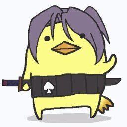 たけとり Kurotengu Tou13 Twitter