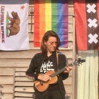 Tuaca Kelly Music District (@hailthetenor )