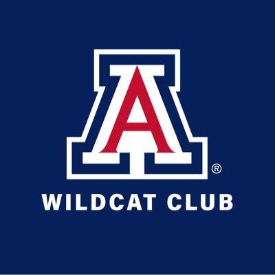 Arizona Wildcat Club