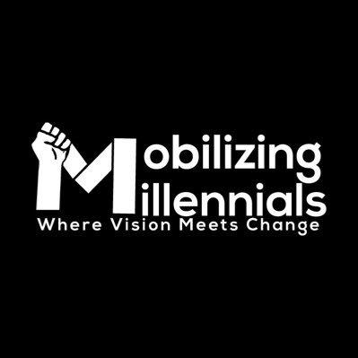 Mobilizing Millennials Movement