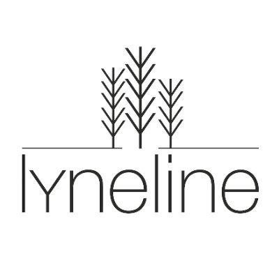 lyneline_bodycare (@LynelineB) Twitter profile photo
