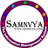 @SamnvyaIMS Profile picture