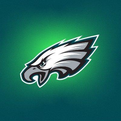 Philadelphia Eagles Eagles Twitter