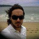 Alejandro Medina (@alexNFLmedina) Twitter
