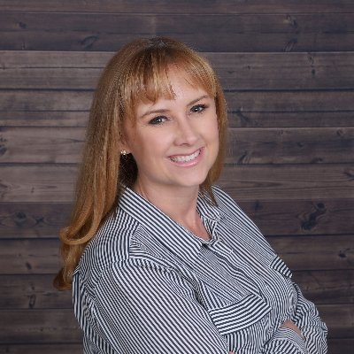 Heather Dean (@iteachdean) Twitter profile photo