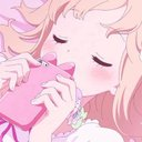 Sato_senya_nico
