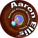 Aaron Ellis - @AaronEllisLPL - Twitter