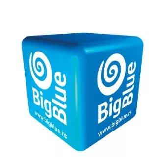 @BigBlueSerbia