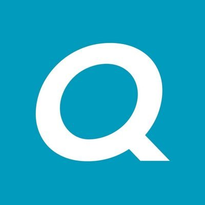 @QuestNutrition