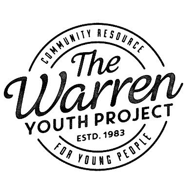 The Warren Youth Project