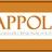 APPOL_mx