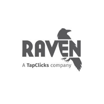 @RavenTools