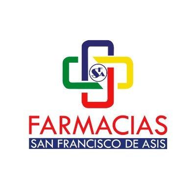 @farmacias_sfa