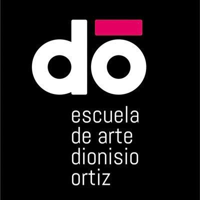 Escuela De Arte Dionisio Ortiz On Twitter Abierto Plazo De