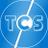 TCSCAD avatar