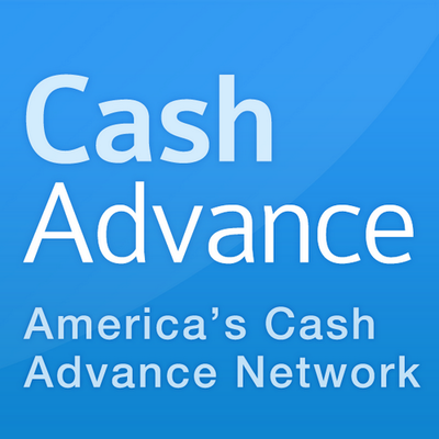 Usa web cash advance image 7