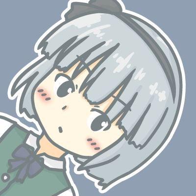 yuma220284