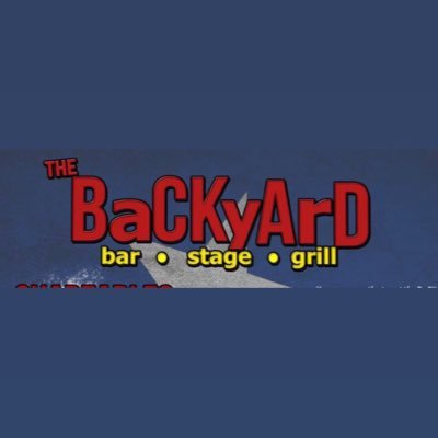 Hotels near Backyard Waco