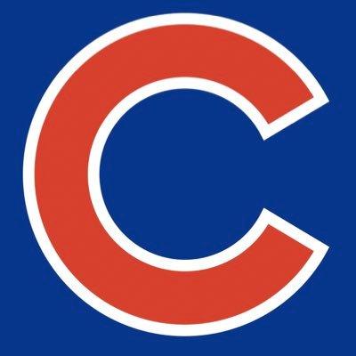 Saskatoon Cubs 18u AAA Baseball Club