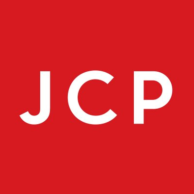 @jcpenney