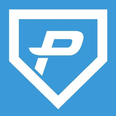 Premier Pipeline (Formerly Perfect Game Midwest)