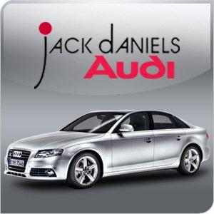 Jack Daniels Audi JackDanielsAudi Twitter - Jack daniels audi upper saddle river