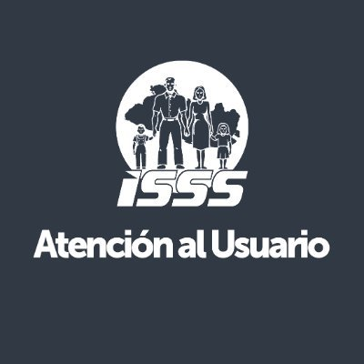@ISSS_Atento
