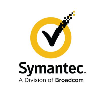 @Symantec_Japan