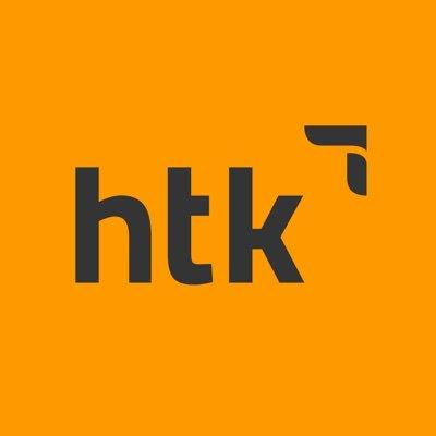 @htk_academy
