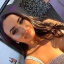 Abby Palmer - @AbbyPalmer1 - Twitter