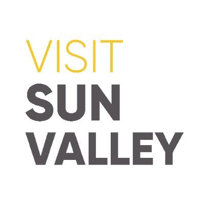 @visitsunvalley