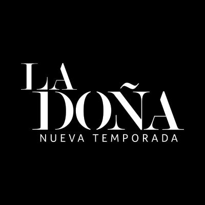 Doña completos la capitulos La Doña